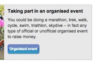 taking part